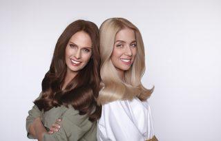 Életmentő tippek az otthoni hajfestéshez