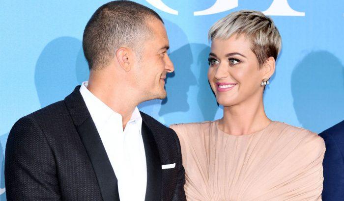 Katy Perry és Orlando Bloom év vége felé házasodhat össze
