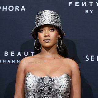 Rihanna tanácsait még Donald Trump is megfogadja