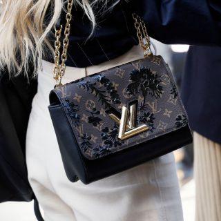 A Louis Vuitton új szintre emeli a hamisítás elleni küzdelmet