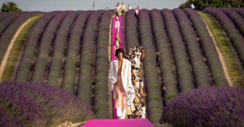 Jön a Jacquemus parfüm? Beszállhat a szépségiparba a francia tervezőzseni