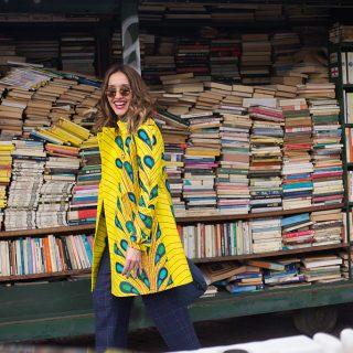A haulternatív videók a divat fenntartható oldalát mutatják be