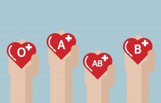 5 jó ok a véradásra