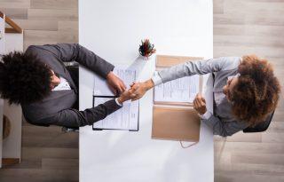 8 biztos tipp, hogy a te CV-d legyen a legütősebb