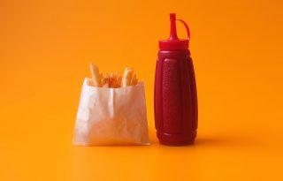 A férfiak nemzőképességét visszafordíthatatlanul károsítja a junk food
