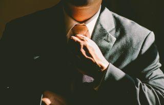 A közösségi oldalak segítenek felismerni a nárcisztikus embert