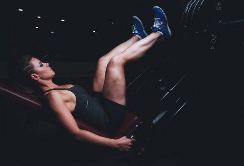 Lábnap, karnap vagy a teljes testedzés a hatékonyabb?