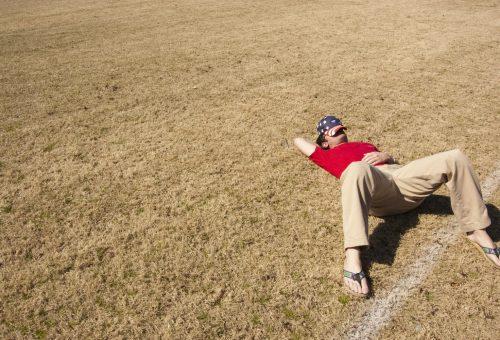 Hogyan aludjunk pihentetően a hőségben?
