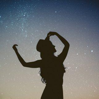 A csillagjegyek sötét oldala
