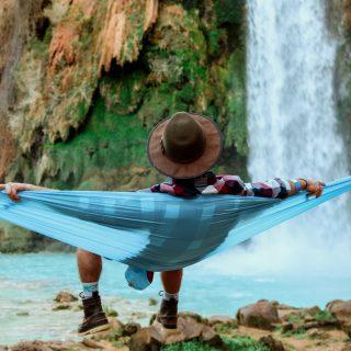 6 tipp a munkahelyi stressztől mentes nyaraláshoz