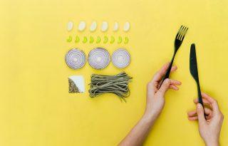 Az emésztőrendszerhez igazított diétáé a jövő