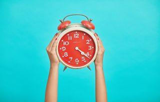 Hogyan nyerjünk 15 perc szabadidőt?