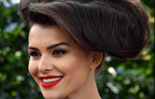 Igazi hajból készült kalapok borzolták a kedélyeket az ascoti derbin