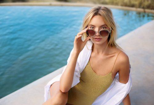 5 napszemüveg, amelyre érdemes beruházni