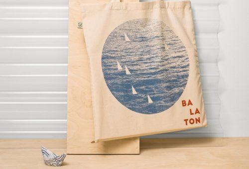 Ilyen 2019-ben a Balaton a Printa szemével