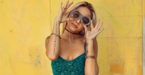 Így őrizhetjük meg a tetoválás épségét a kánikulában