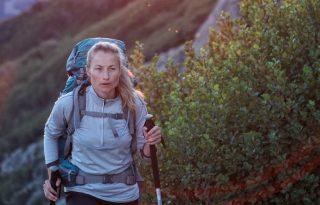 Tökéletes nyári mozgásforma: a nordic walking