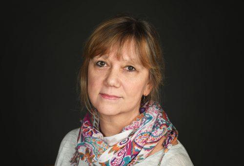 """""""A párkapcsolatokban is a fogyasztói szemlélet érvényesül"""" – interjú Megyeri Zsuzsannával"""