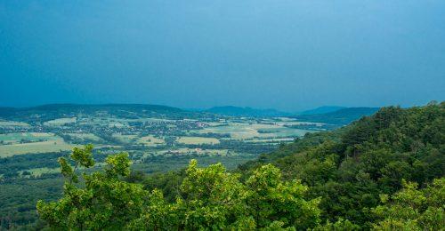 Gyere velem vidékre: villámvakáció Keszthelyen