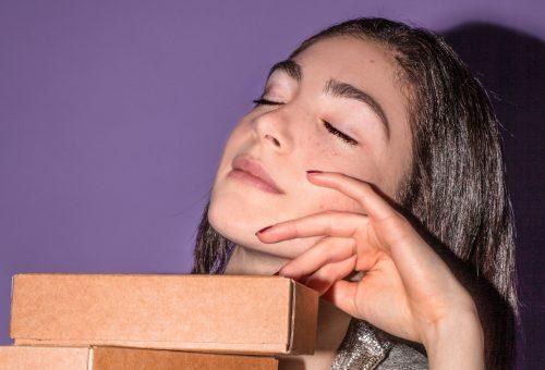 3 bőrtünet, ami valamilyen vitamin- vagy ásványi anyag hiányt jelez
