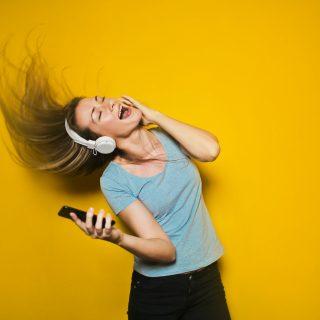 Védd a hallásod a fesztiválszezonban!