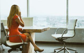 Ülés kontra egészség: nem mindegy, mikor ülünk
