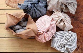 Öko: így kelhetnek új életre a gardróbban porosodó ruháink