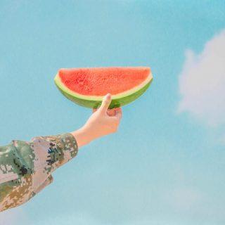 Miért a dinnye a nyár legjobb ennivalója?