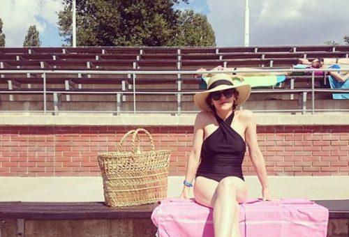 Egy divatújságíró nyári szépségtippjei