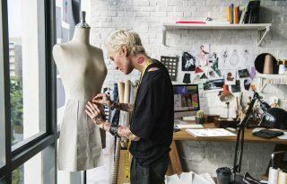 4 fontos kutatás a fenntartható divattal kapcsolatban a közelmúltból