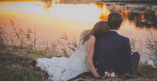 Hogy állnak a romantikával az egyes csillagjegyek?