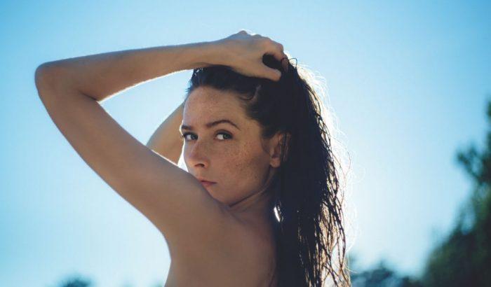 4 dolog, amin mindenképp változtass a bőrápolási rutinodban nyáron!
