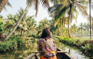 Tippek a tudatos, zöld nyaraláshoz