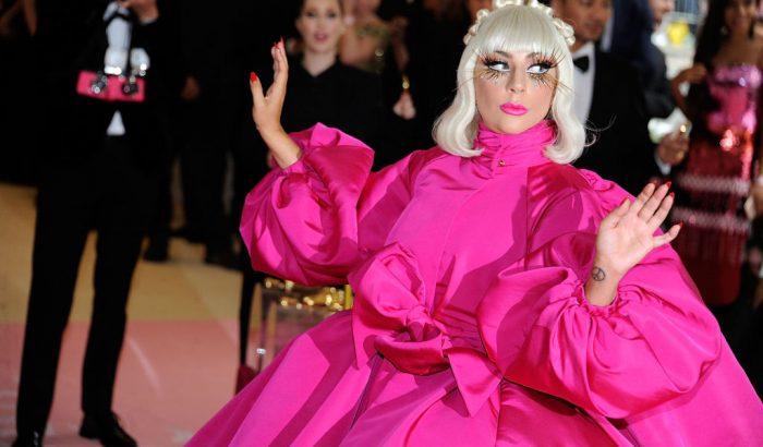 Az 5 legmeglepőbb Grammy-jelölés idén