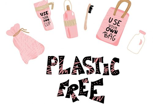 Induljon a műanyagmentes július!
