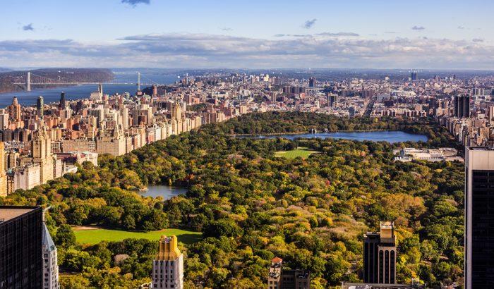 Így utazunk mi: New York úgy, ahogy a helyiek élnek