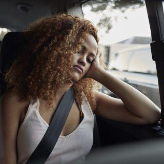 5 tipp utazási betegségre