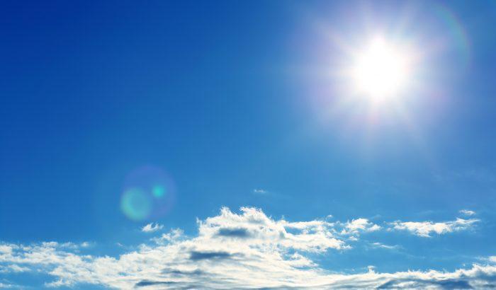 Kávézacc technológia növeli az UV-védelmet
