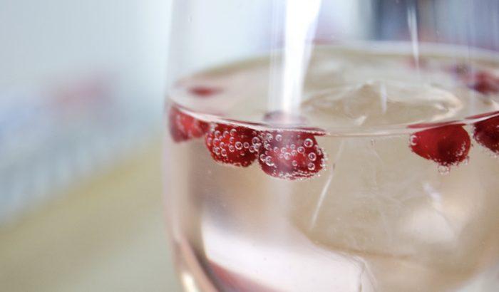 Ezekből a borokból csináljunk fröccsöt, ha nem akarunk mellényúlni