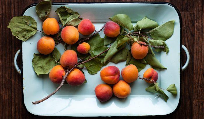 ÖKO: ezeket edd júliusban, ha nem akarod, hogy sokat utazzon az ételed