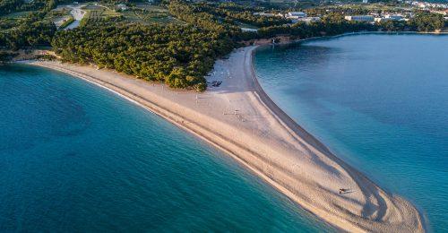 Fedezd fel Horvátország rejtett kincseit
