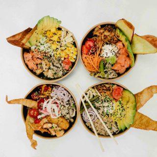 5 dolog, amit érdemes ellesni a japán konyhákból