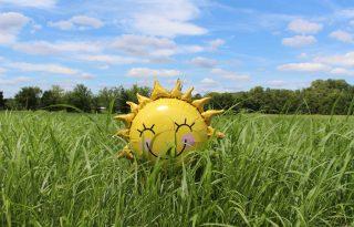 6 újabb módszer a hőhullám túlélésére