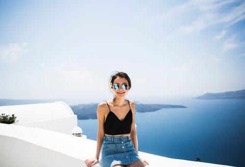 6 inspiráló idézet a nyári szünetre, ami segít lazítani