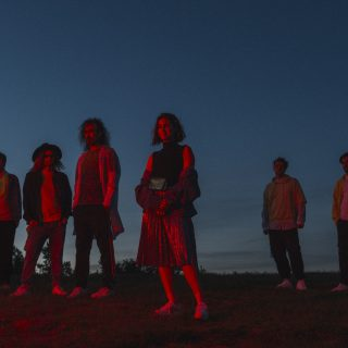 Éjszaka – új klip a Margaret Islandtől