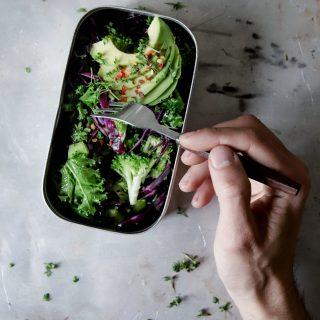 3 tévhit a fehérjékről, melyeket jobb, ha elfelejtünk