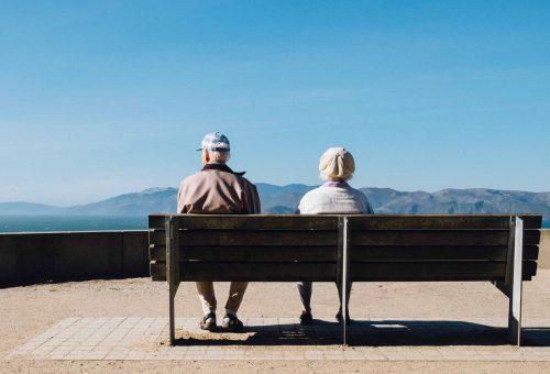 Időskori demencia: az életmód legyőzi a géneket