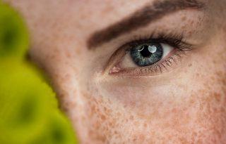 Tovább fokozódik a C-vitamin őrület a szépségápolásban