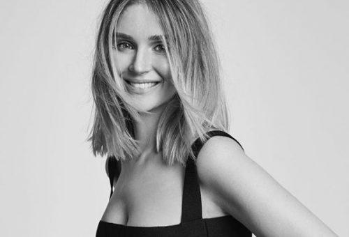 Kim Kardashian kozmetikusának 5 tanácsa a tökéletes bőréért