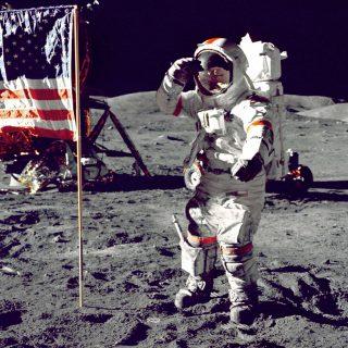5 hétköznapi dolog, amit az űrkutatásnak köszönhetünk